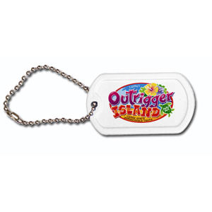 Promotional Fun Items Miscellaneous-80-28400