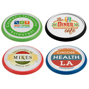 Promotional Gift Coasters-80-42410