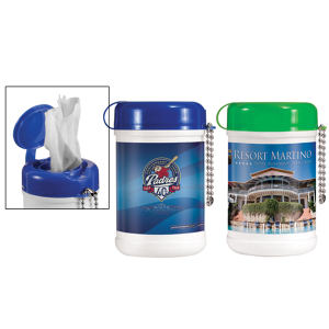 Promotional Antibacterial Items-80-43910