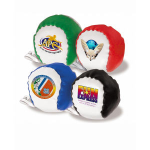 Promotional Hacky Sacks-80-45200