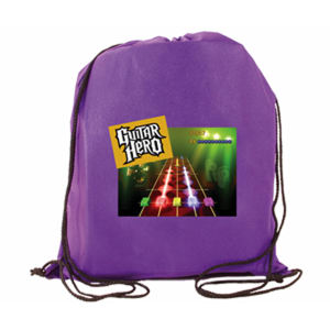 Promotional Backpacks-80-59000