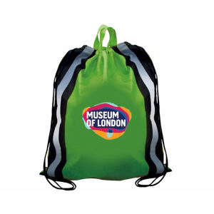 Promotional Backpacks-80-59030