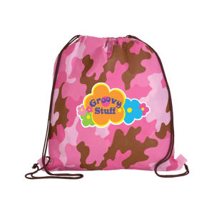 Promotional Backpacks-80-59080
