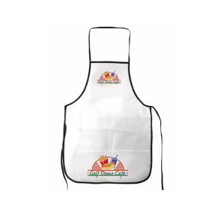 Promotional Aprons-80-59900