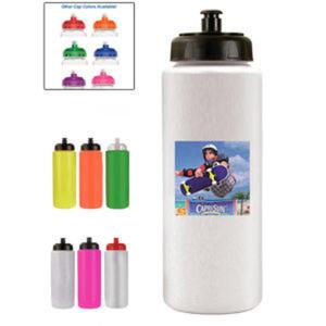 Promotional Sports Bottles-80-67100
