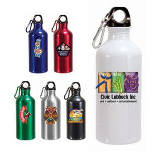 Promotional Sports Bottles-80-68622