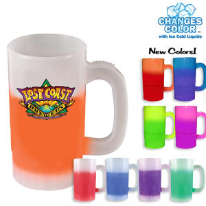 Promotional Plastic Cups-82-77550