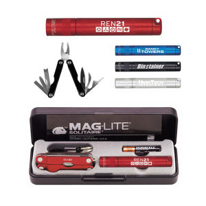 Promotional Tool Kits-89005