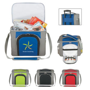 Promotional Picnic Coolers-3581