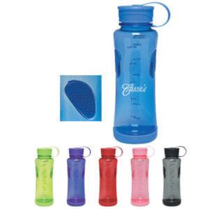 Promotional Sports Bottles-5827