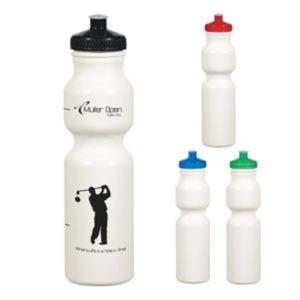 Promotional Sports Bottles-5888