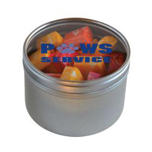 Promotional Candy-RDTN8SB