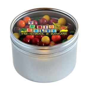 Promotional Candy-RDTN8SX