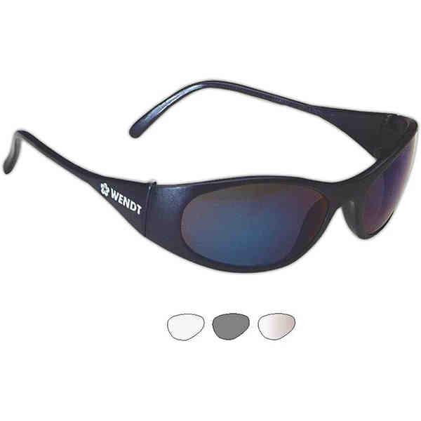 Frostbite2® Crews® Safety Glasses