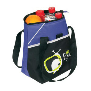 Promotional Picnic Coolers-CT-6508
