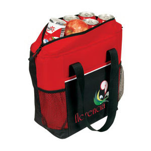 Promotional Picnic Coolers-CT-6516