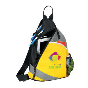 Promotional Backpacks-SB-6828