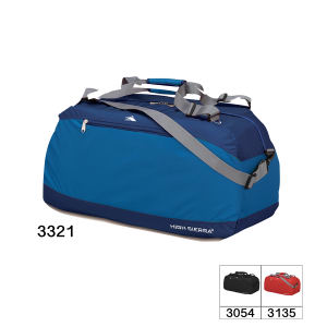 Promotional Backpacks-53609