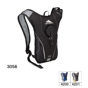 Promotional Backpacks-58456
