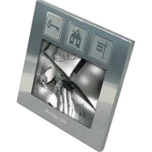 Promotional Photo Frames-IMC-F102H