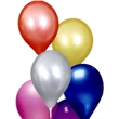 Promotional Balloons-