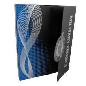 Promotional Containers-40-22-R30