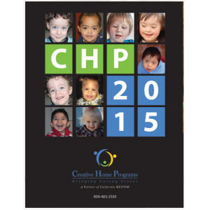 Promotional Desk Calendars-MFP14