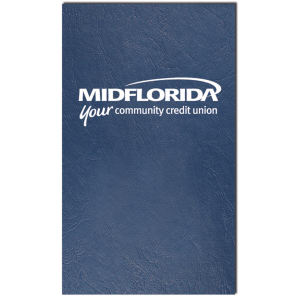 Promotional Desk Calendars-MPC2