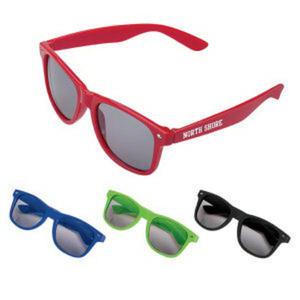 Promotional Sunglasses-VB5001