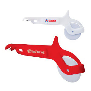 Promotional Can/Bottle Openers-VR3103
