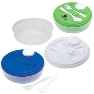 Promotional Lunch Kits-VR3205