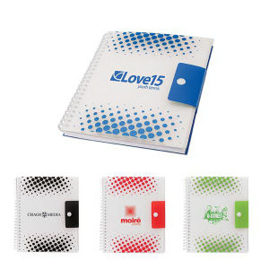 Promotional Organizers-VS1320