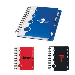 Promotional Organizers-VS1321