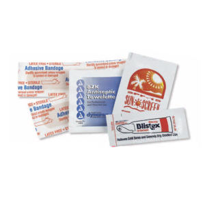Promotional First Aid Kits-SKIK