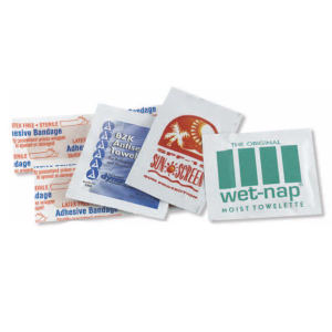 Promotional Bandages-SFSK
