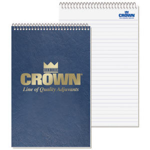 Promotional Journals/Diaries/Memo Books-SN1F