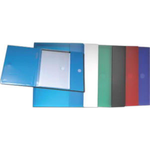 Promotional Envelopes-711