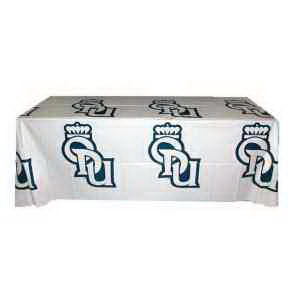 Promotional Table Cloths-8015SR