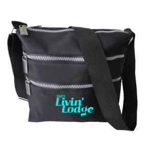 Promotional Gym/Sports Bags-170-CBMF