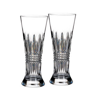 Promotional Drinking Glasses-165030