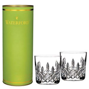 Promotional Drinking Glasses-40000169