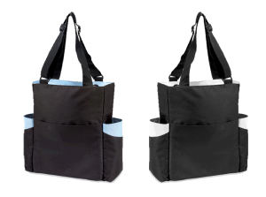 Promotional -TOTE-BAG-G95