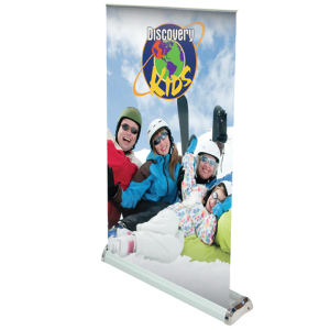 Promotional Banners/Pennants-360111TR