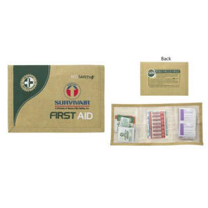 Promotional Tissues/Towelettes-H656