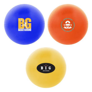 Promotional Basketballs-T819
