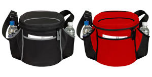 Promotional Food Bags-COOLER-B929