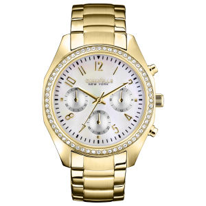 Promotional Watches - Analog-44L114