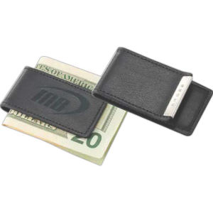 Promotional Money/Coin Holders-2767-39