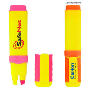 Promotional Markers-K883