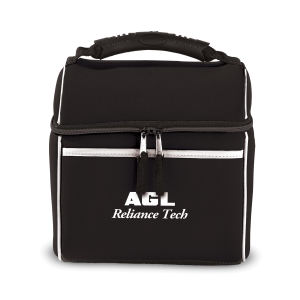 Promotional Picnic Coolers-BG139